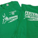 camisetas festeros alcublas - valencia serigrafia