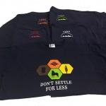 camisetas vinilo juego catan- valencia serigrafia