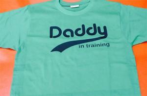 camiseta vinilo dia del padre - valencia serigrafia
