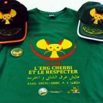camisetas gorras chapas asociacion civil jarit- valencia serigrafia