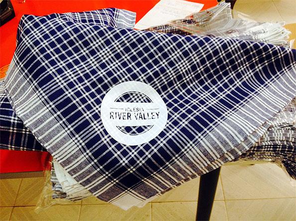 pañuelos fallas serigrafia valencia