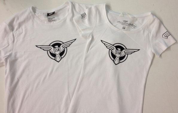 camisetas capitan america - valencia serigrafia