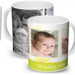 tazas personalizadas oferta valencia serigrafia